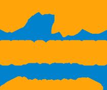 Sullindeo Farm Logo